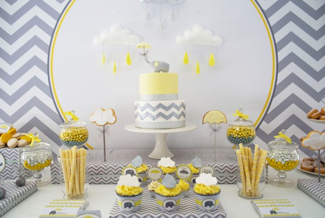 september 5 2014 baby partyfolio baby shower dessert tables partyfolio