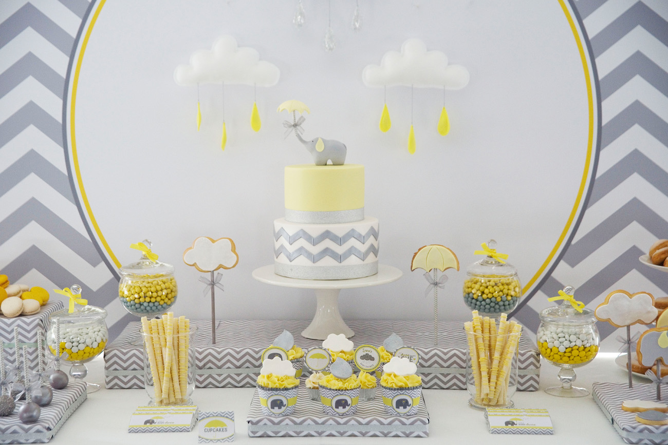 our favorite baby shower themes anders ruff custom designs llc. Black Bedroom Furniture Sets. Home Design Ideas