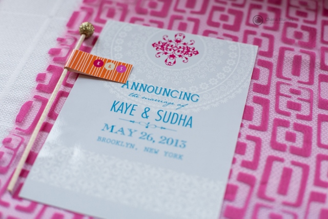 Indian-Inspired-Mendhi-Invitation
