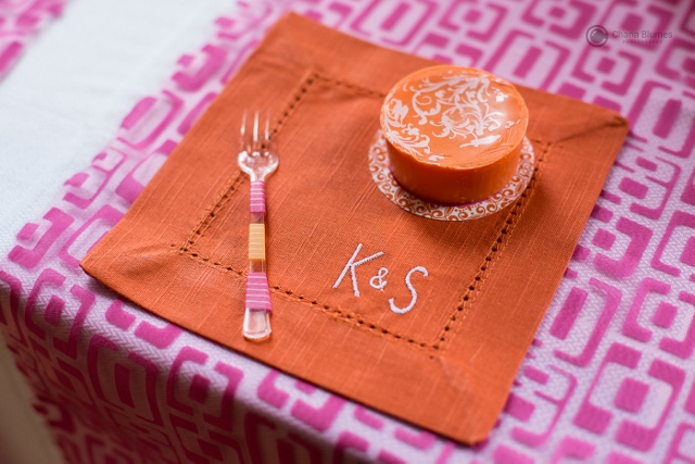 Indian-Inspired-Monogram-Napkins