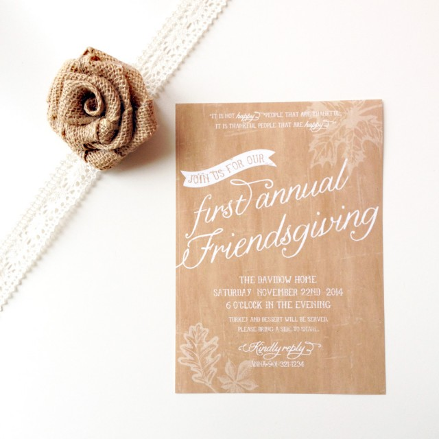 friendsgiving-party-invitation