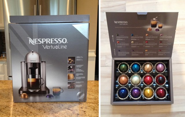 nespresso-machine-02