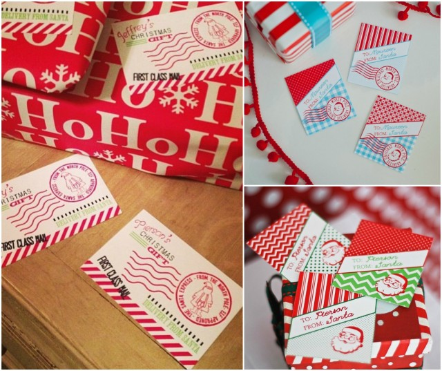 printable-personalized-Santa-gift-tags