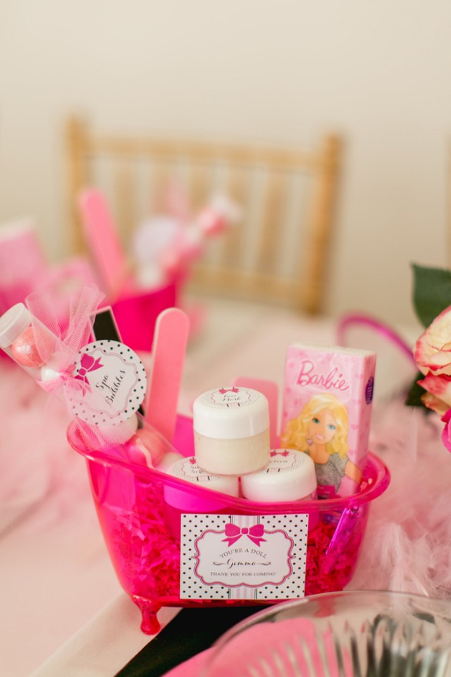barbie-spa-party-favors