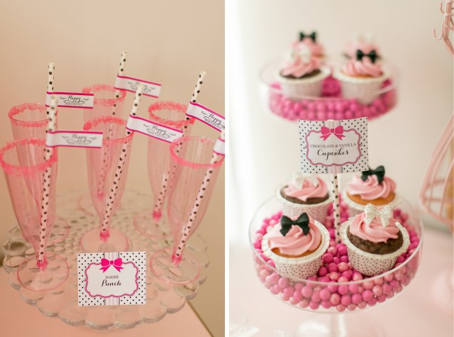 Lip Gloss Set For Kids Cup Cake