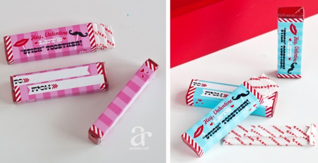 mustache-gum-wrappers-andersruff