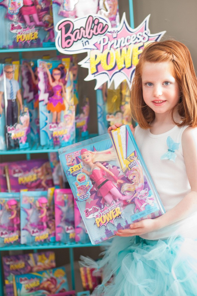 barbie-princess-power-dolls