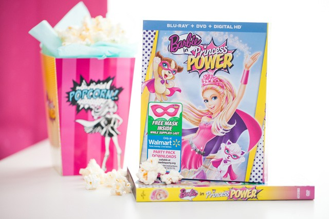 barbie-princess-power-dvd-popcorn