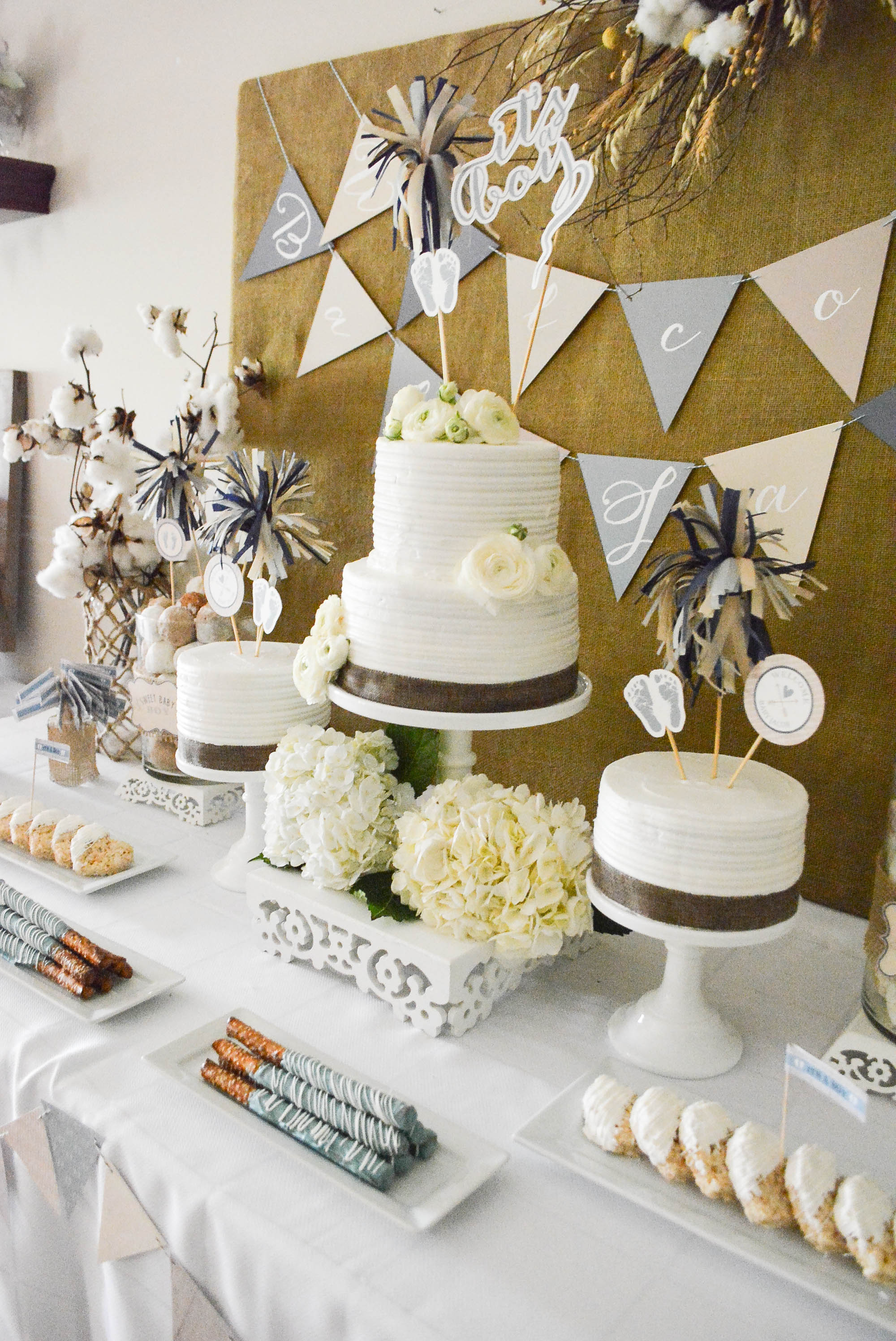 printable cake toppers and cake details wood signs and wood accents