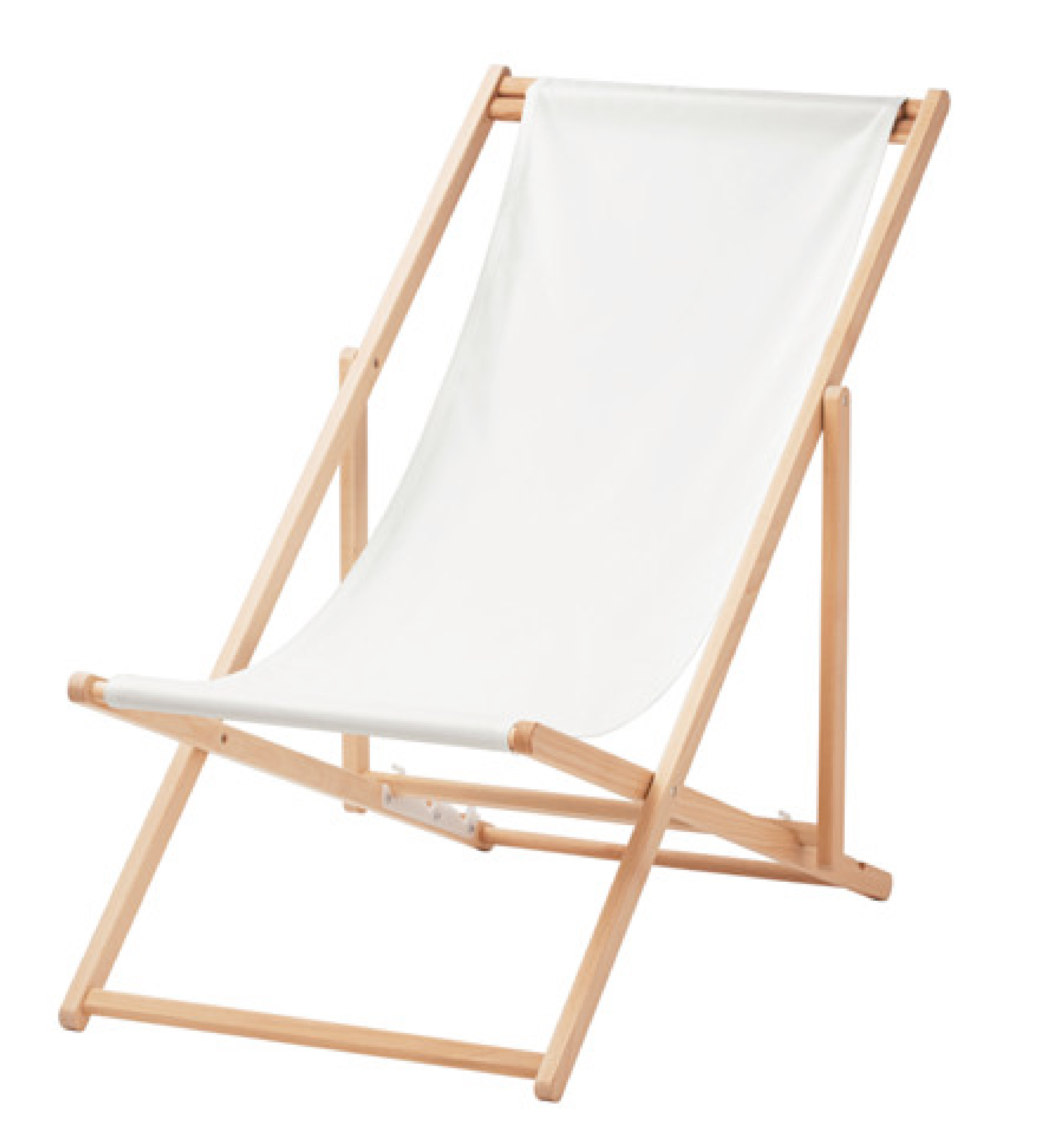Uncategorized hanging chair ikea - These Classic Beach Chairs Were Perfect For Movie Seating We Dressed Them Up With Bold Pillows And Blankets From Great Stitch We Sat End Tables Inbetween