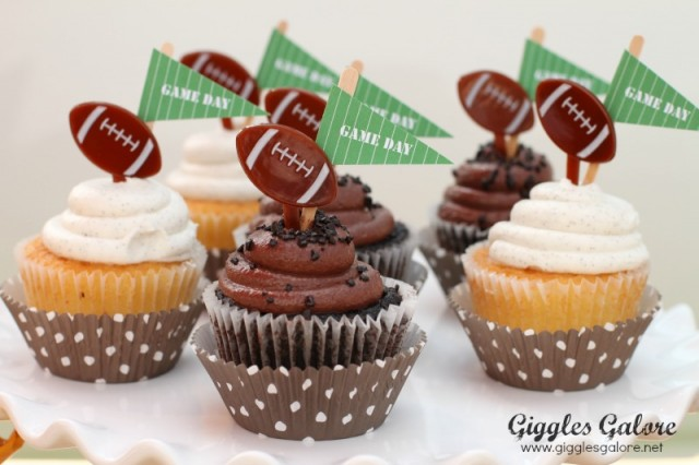 Game-Day-Cupcakes-Tailgate-Party