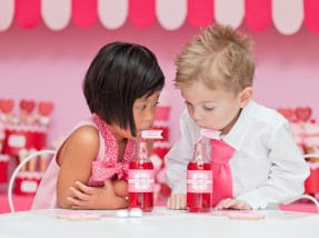sweet-valentines-day-party-for-kids