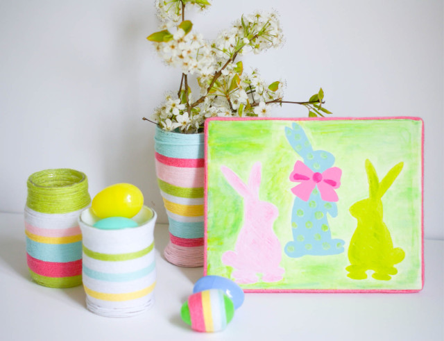 easter-canvases