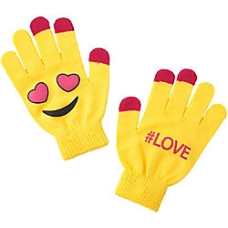 emoji-gloves