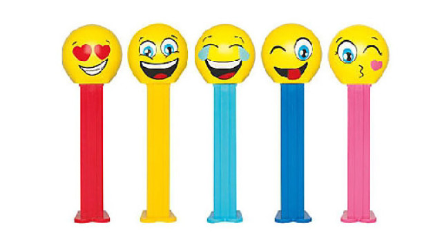 emoji-pez-birthday-01