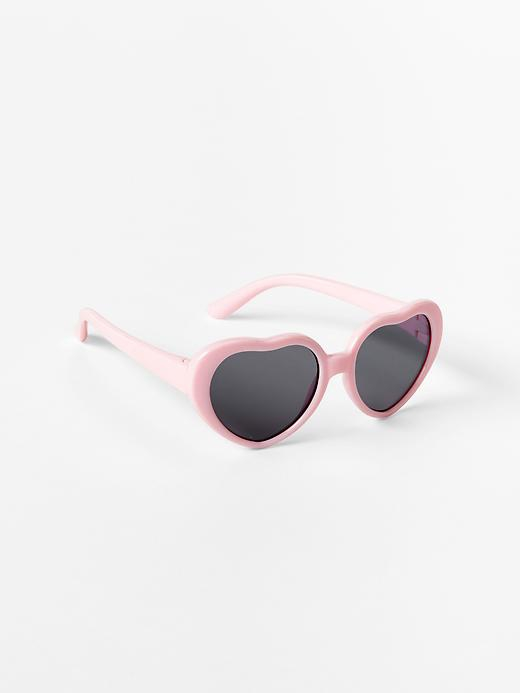 heart-sunglasses