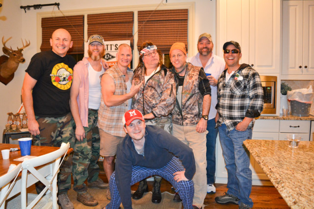redneck-party-costumes